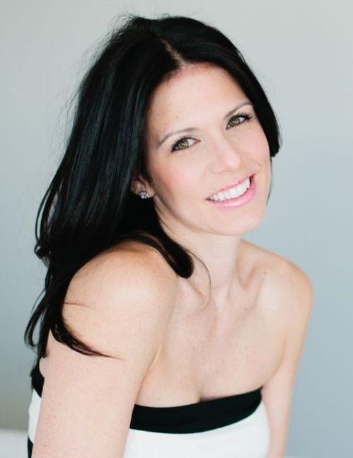 Jennifer Wagner Schmidt