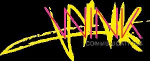 logopink