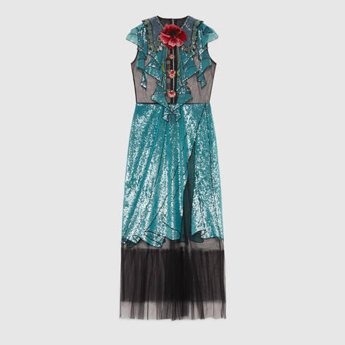 421694_ZGK16_1969_001_100_0000_Light-Embroidered-tulle-dress
