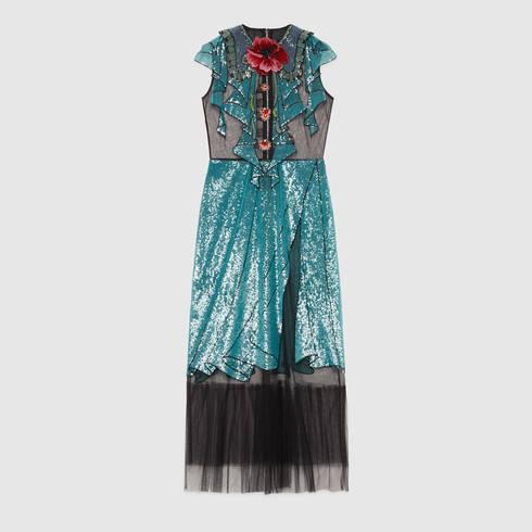 421694_ZGK16_1969_001_100_0000_Light-Embroidered-tulle-dress
