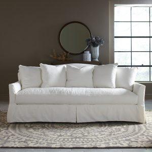 Fairchild+Slipcovered+Sofa